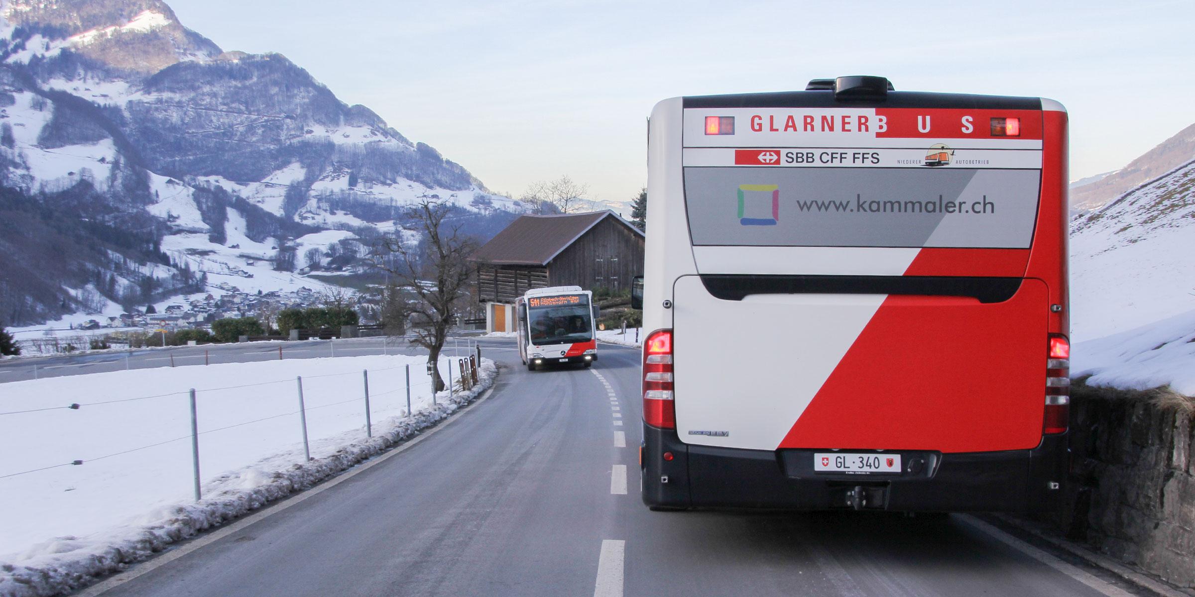 niederer_winter_5354
