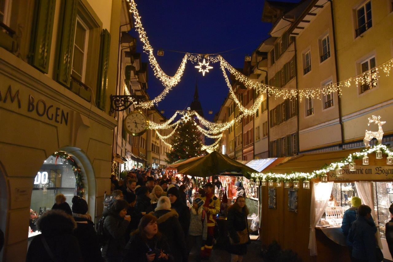 weihnachtsmarkt_bremgarten